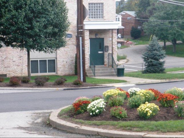 Image of Maple Ridge