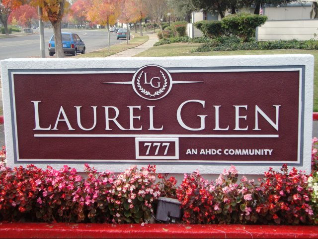 Image of Laurel Glen