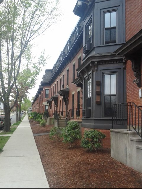 Low Income Housing in Springfield, MA Affordable Housing Online