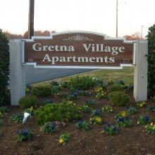 Low Income Apartments in Lynchburg, VA - Affordable Housing Online