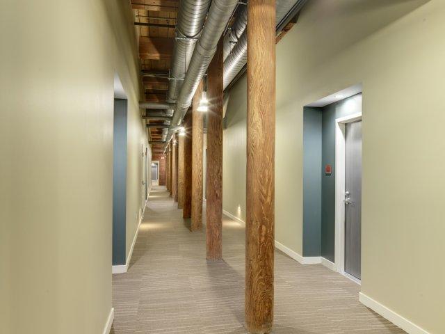 Image of Loft Five50
