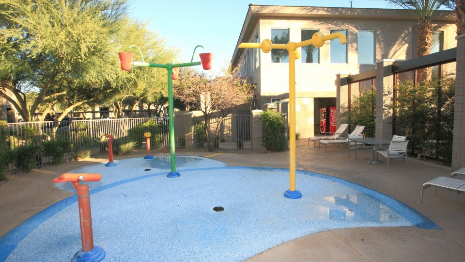 Aspire Pinnacle Peak Apartment Homes, 24250 N 23RD AVE, PHOENIX, AZ    RENTCafé