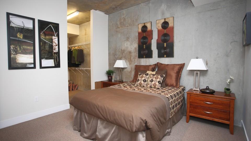 Skyline Lofts Apartment Homes 600 N 4th St Phoenix Az Rentcafe