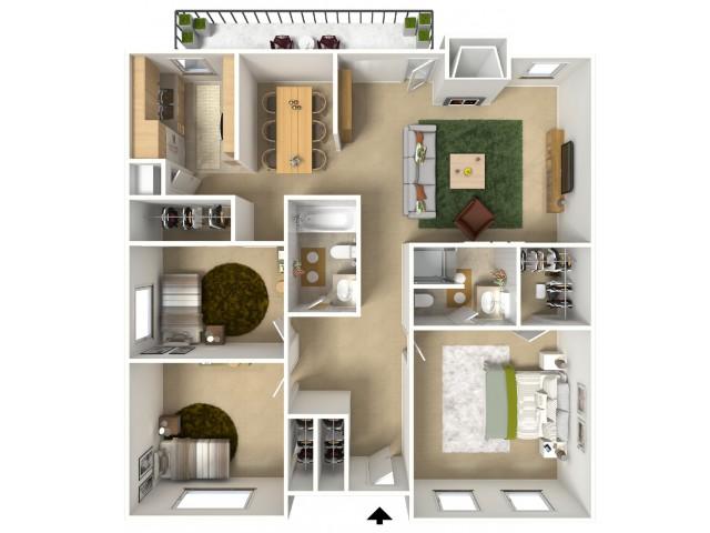 CADA Courtyard - American (New) - Sacramento, CA - Yelp