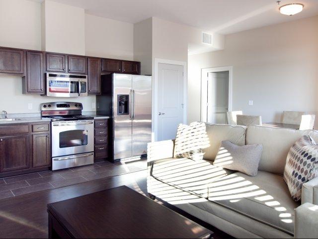 aloysius apartments 1 2 bed 1 2 bath apartment for rent in