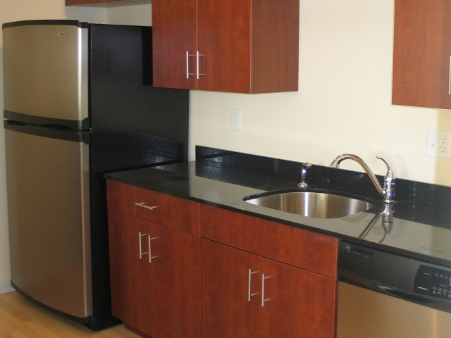 Section  Apartments For Rent Everett Ma