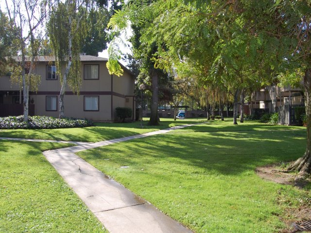 Apartments For Rent In Modesto Ca For Low Income