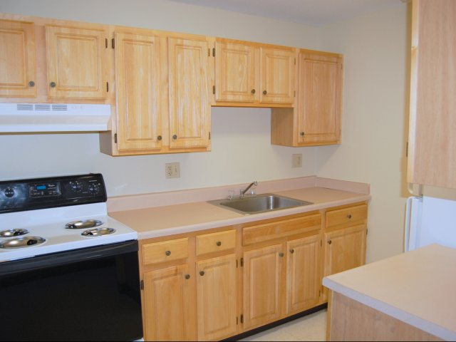 Low Income Apartments In Providence Ri