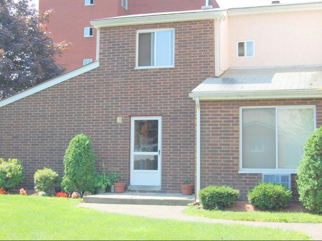 Apartments Complex For Rent In Providence Ri