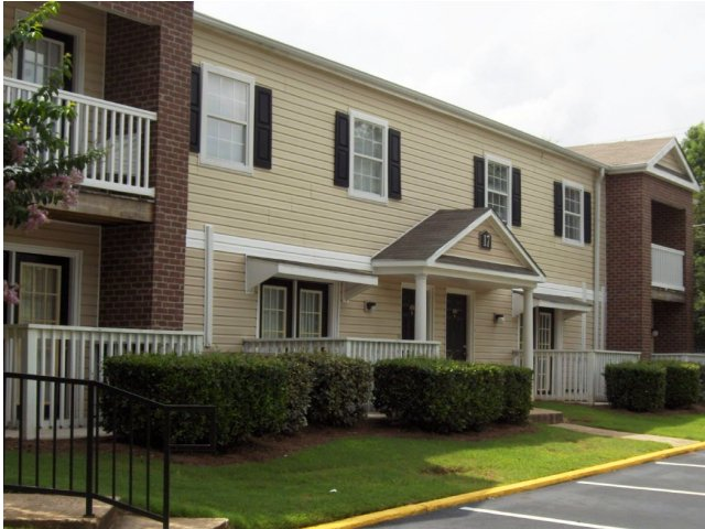 Low Income Apartments In Stone Mountain Ga
