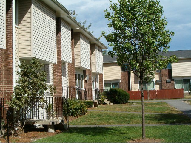 Income Based Apartments In Washington Nc