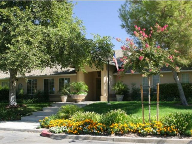 Income Based Apartments Bakersfield Ca