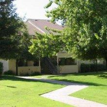Village Park Senior Apartments Bakersfield Ca