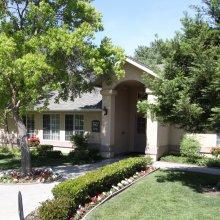 Low Income Apartments in Stockton, CA