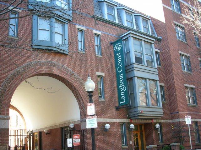 Cheap apartments affordable housing boston massachusetts for 166 terrace st boston ma