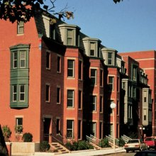Low income apartments in boston ma affordable housing for 166 terrace st boston ma