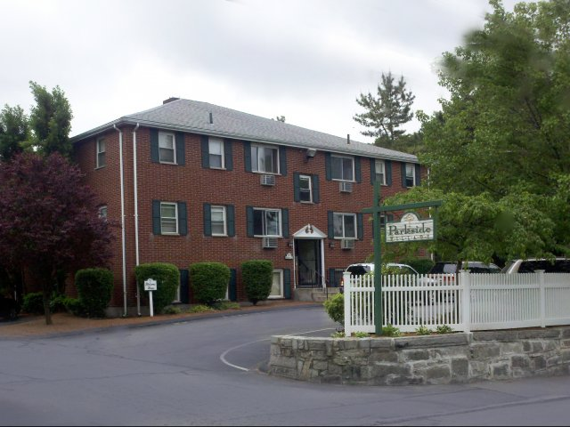 Cheap  Bedroom Apartments In Lowell Ma