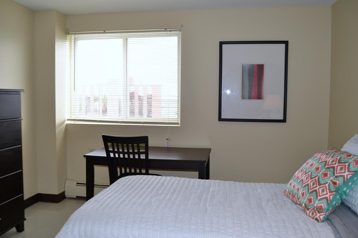 Low Income Apartments For Rent In Providence Ri