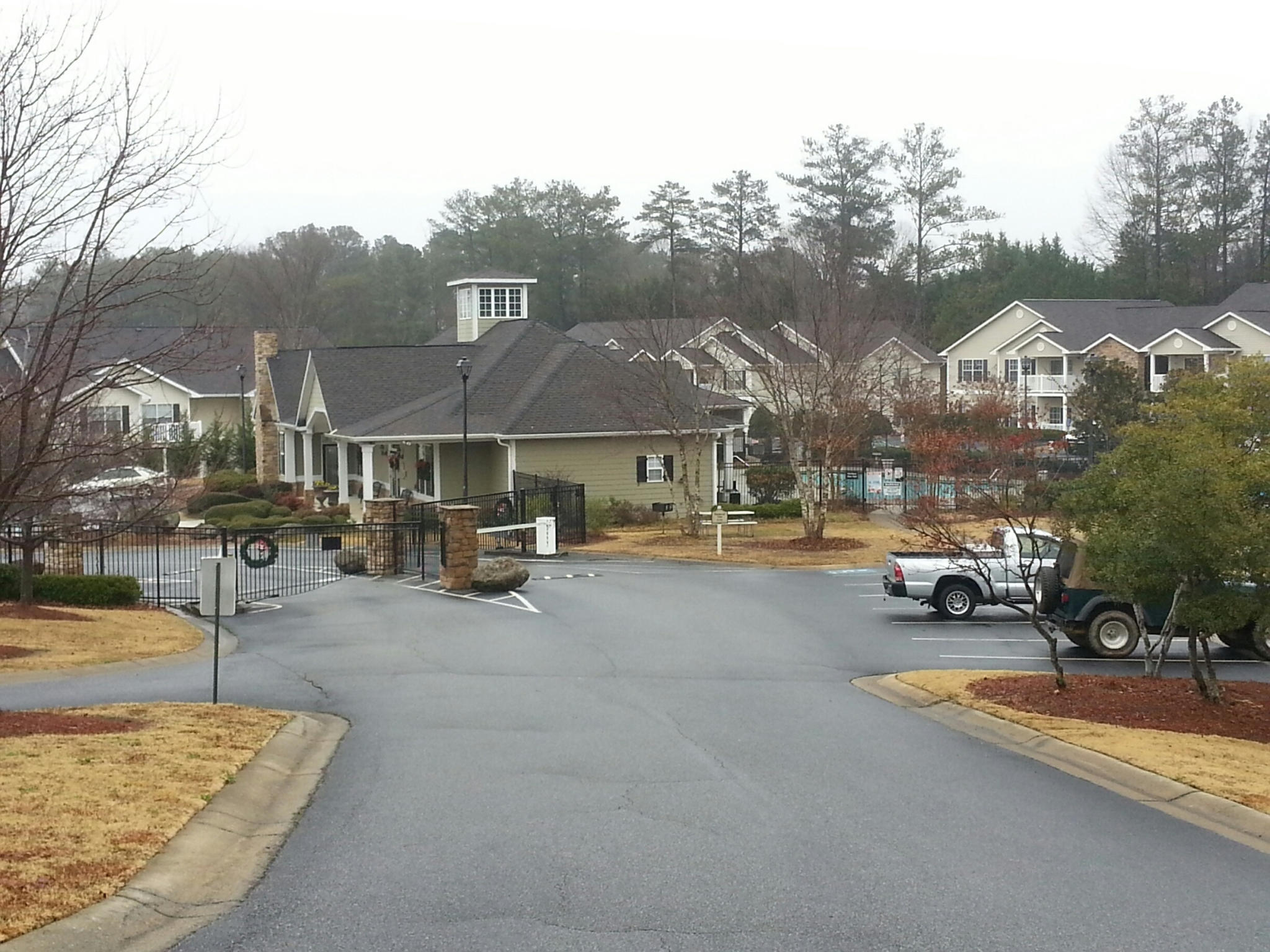 Stone Mill Apartments 1 2 3 Bed 1 2 Bath Apartment For Rent In Cartersville Ga Ad 143370