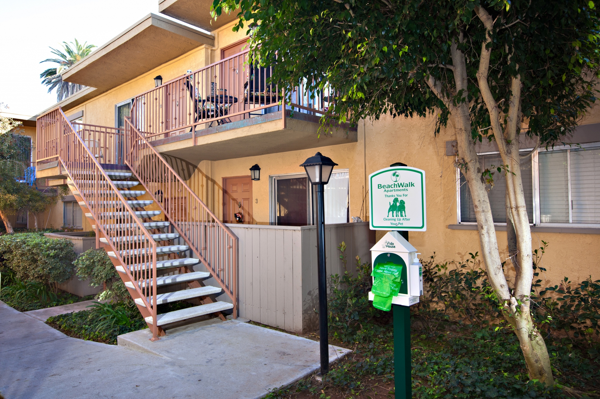 bed 1 2 bath apartment for rent in san diego ca ad 62054